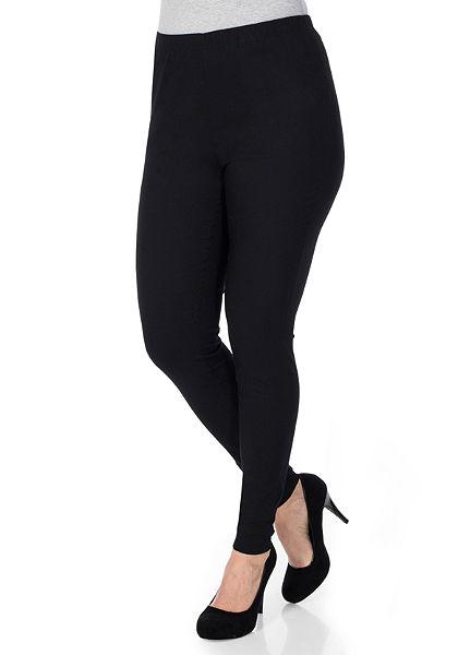 sheego Style Legging