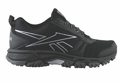 Reebok Ridgerider Trail Běžecké boty