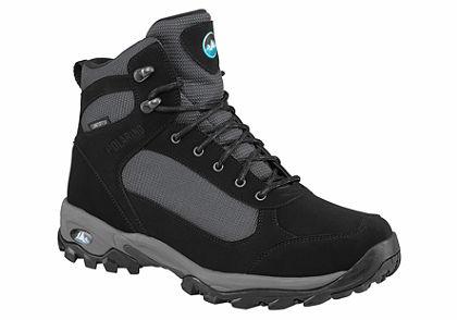 Polarino Expedition Turistická obuv
