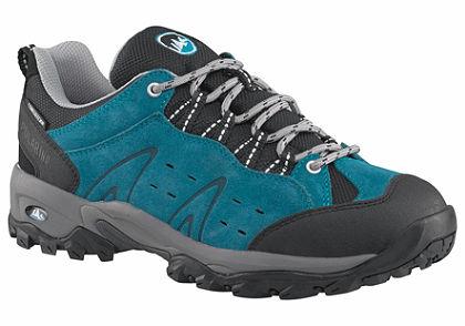 Polarino Mountain Low Turistická obuv