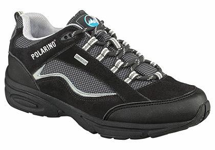 Polarino Visionary Turistická obuv