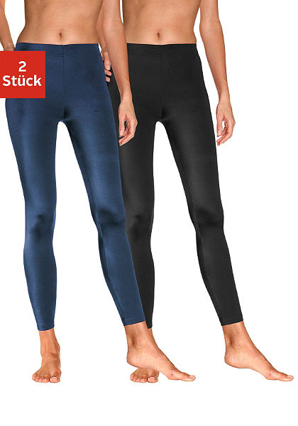 Leggings, Vivance (2db)