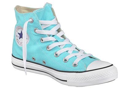 Converse Chuck Taylor AS Core tornacipő