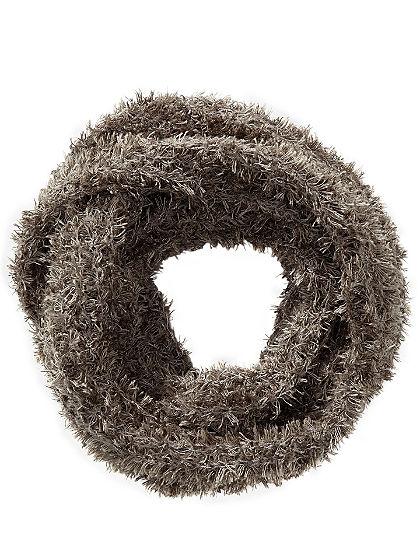 Kruhový šál, COLLEZIONE ALESSANDRO