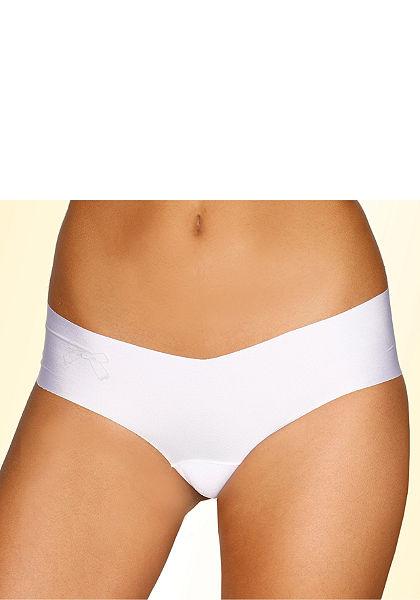Bokové kalhotky 2ks - bavlna