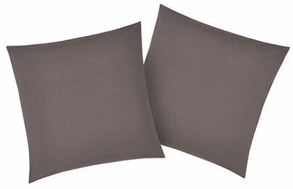 Povlaky na polštář