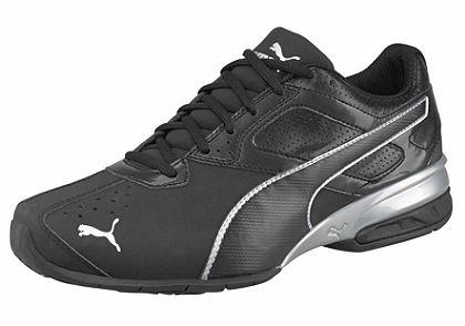 Puma Bežecké topánky
