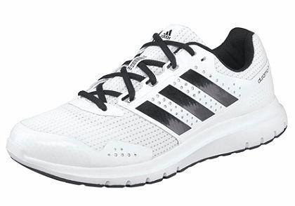 adidas Performance Duramo 7 M futócipő