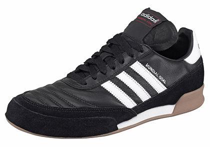 adidas Performance Mundial Goal Futbalové topánky