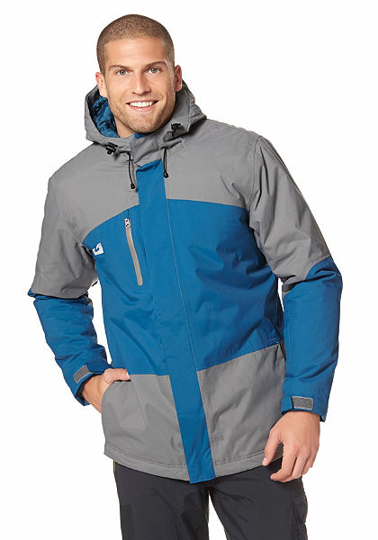 OCEAN Sportswear Snowboard dzseki