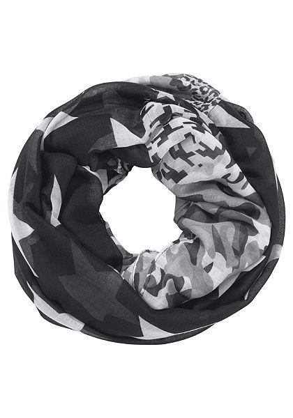 J. Jayz körsál »patchwork hatású«