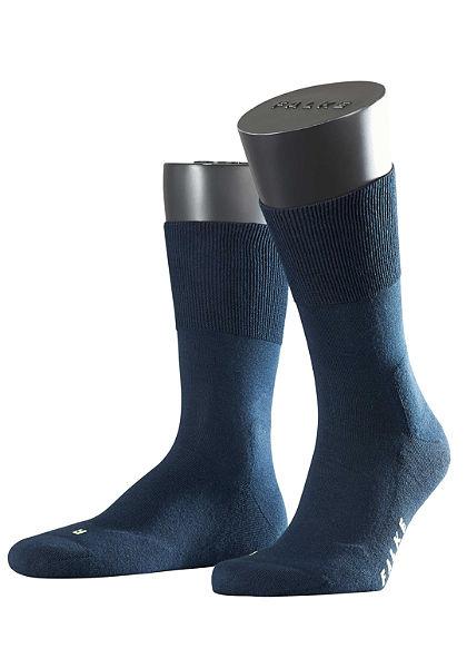Športové ponožky, Falke
