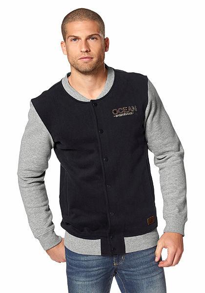 Ocean Sportswear Szabadidőfelső