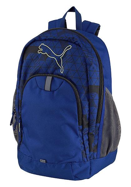Puma szabadidő hátizsák