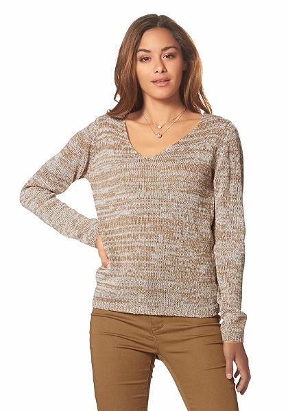 Vero Moda pulóver »Joelle«