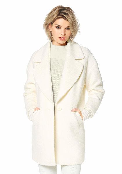 Laura Scott hosszú dzseki