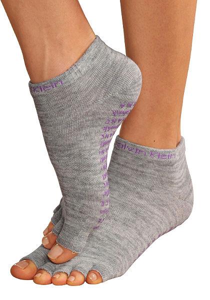 Calvin Klein fitness-zokni