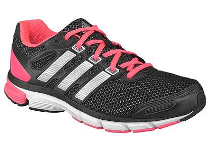 adidas Performance Bežecká obuv
