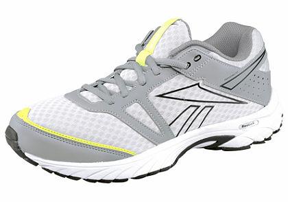 Reebok Bežecké topánky