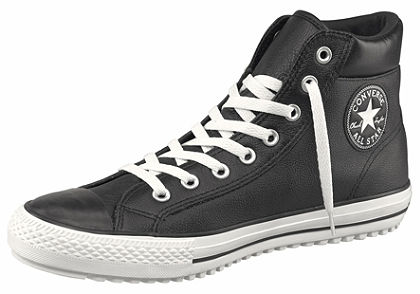 Converse CTAS Boot 2.0 Thinsulate Tenisky