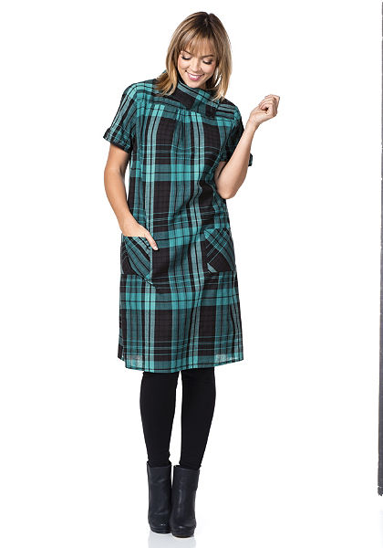 Šaty, sheego Casual