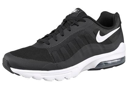 Nike Air Max Invigor Tenisky