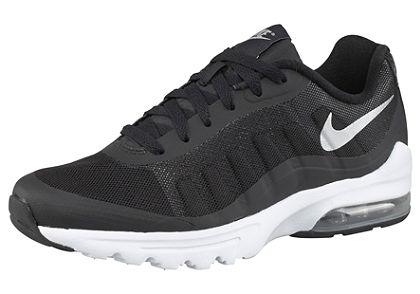 Nike Air Max Invigor Wmns tenisky