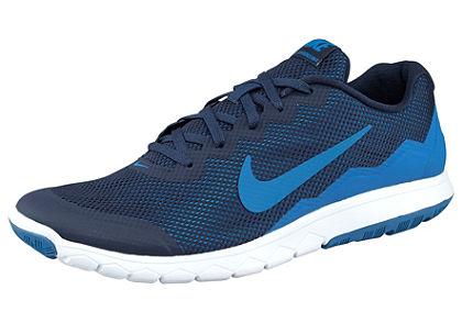 Nike Flex Experience RN 4 futócipő