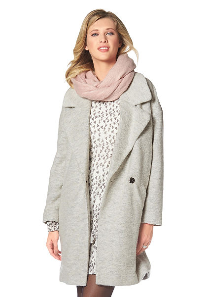 Tamaris rövid kabát