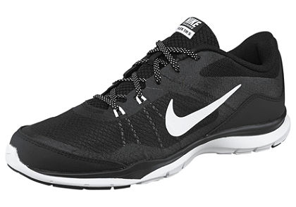 Nike Flex Trainer 5 Wmns Športové topánky
