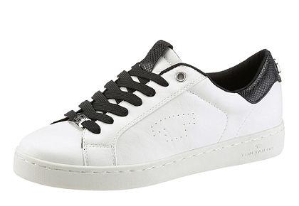 Tom Tailor fűzős cipő