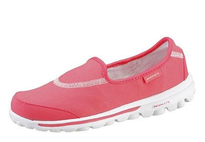 Topánky, Skechers