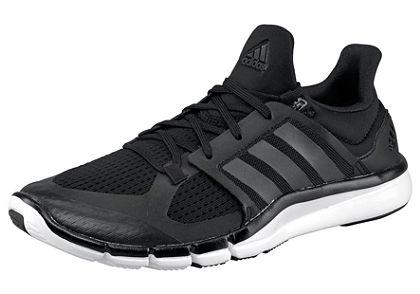 adidas Performance Adipure 360.3 W fitneszcipő