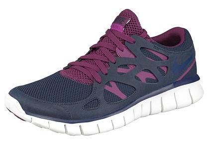 Nike, Bežecké tenisky