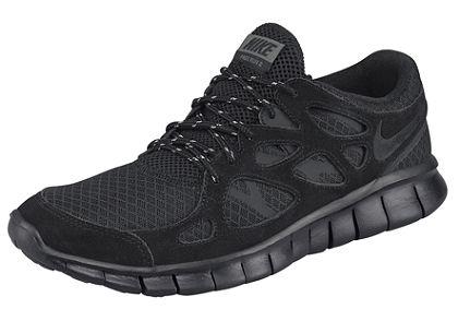 Nike Free Run 2 edzőcipő