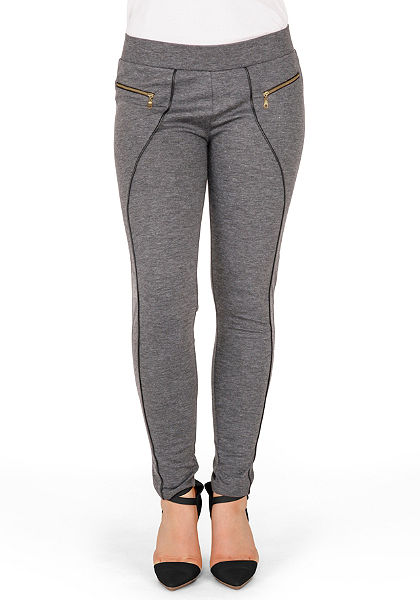 sheego Trend jegging