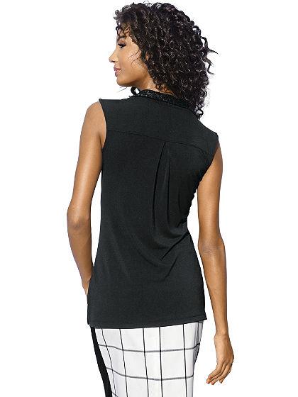 Bodyform-póló fazonú top
