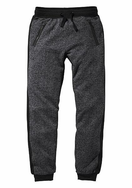 Arizona Bavlnené nohavice, pre dievčatá