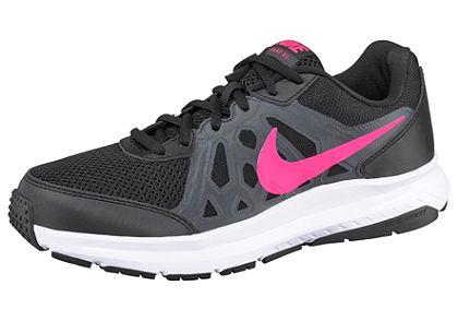 Nike Bežecké topánky