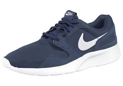 Nike Kaishi Edzőcipő
