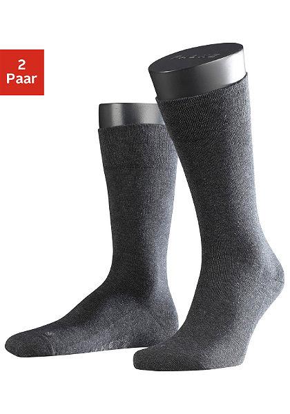 Ponožky, FALKE
