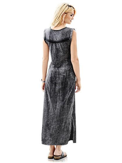 Dlhé šaty