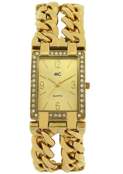 Náramkové hodinky