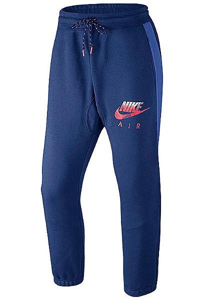 Nike jogging nadrág