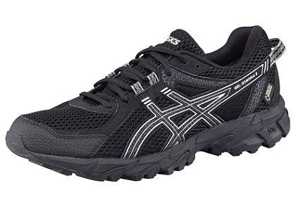 Asics Gel-Sonoma 2 Goretex Běžecká obuv
