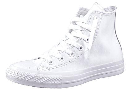 Converse Chuck Taylor All Star Core Mono Leather edzőcipő