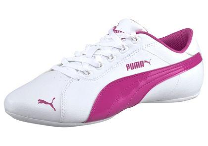Puma Janine Dance 2 Tenisky