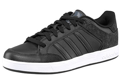 adidas Originals szabadidőcipő »Varial Low«