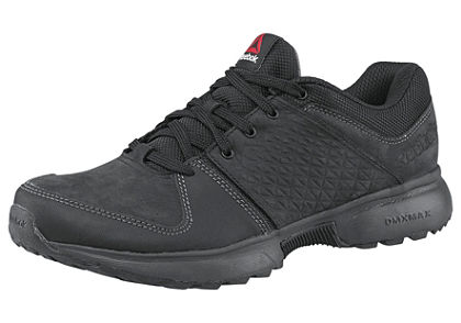 Reebok Sportterra VI Trekingové topánky