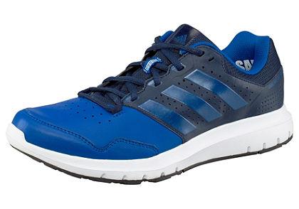 adidas Performance Duramo Trainer Bežecké topánky